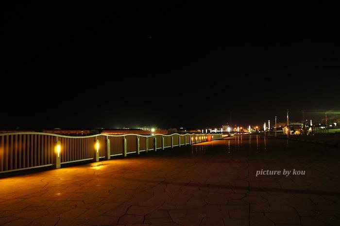 201109toma-y1.jpg