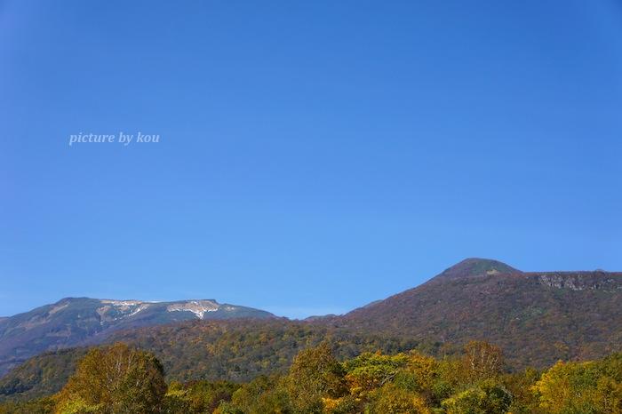 201110garou-m1.jpg