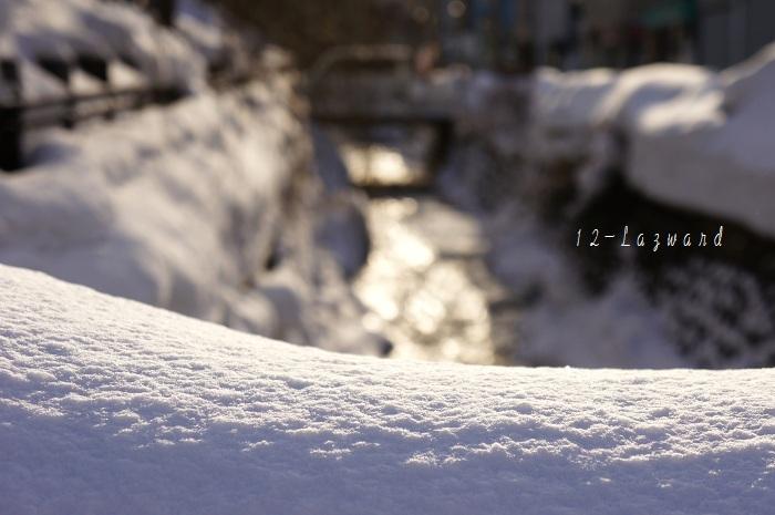 201202yuki-o.jpg