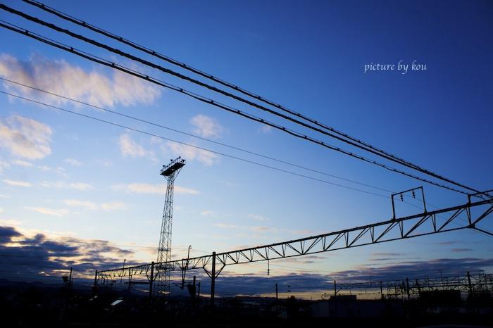 201206takikawa-senro.jpg