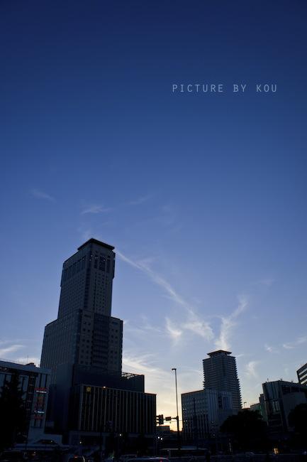 201207sJR-t.jpg