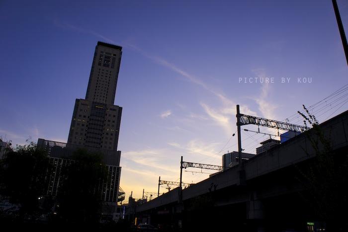 201207sJR-t3.jpg
