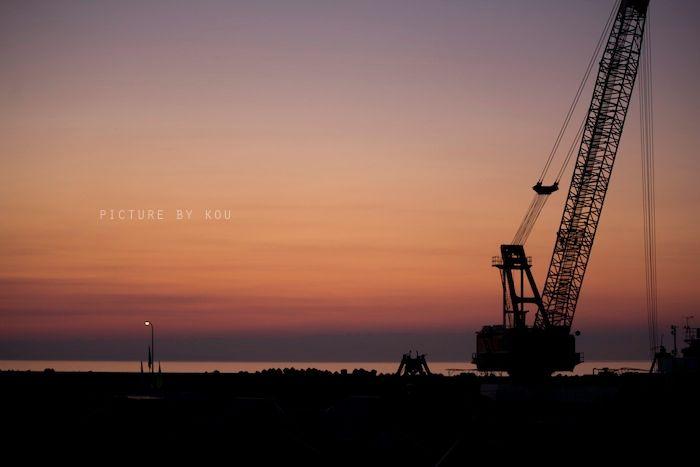 201208ki-umi3.jpg