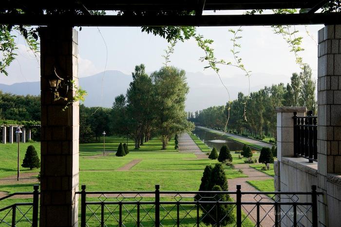 201208maeda1.jpg