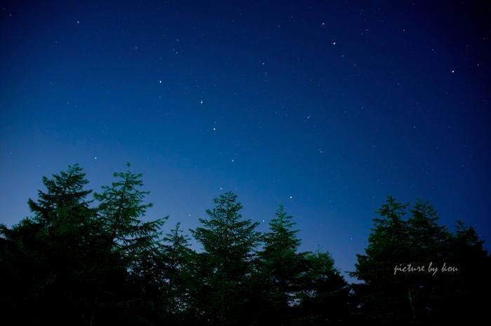 201208moere-h1.jpg