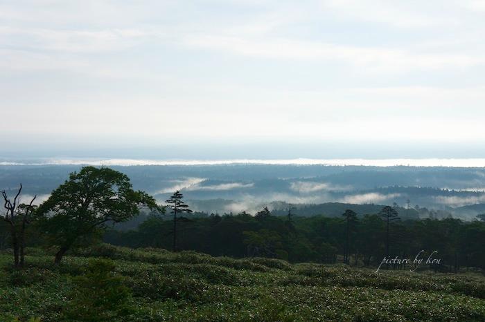 201208umikumo7.jpg
