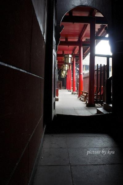 2012houkoku3.jpg