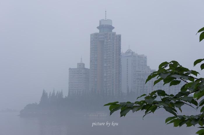 2012raku-t2.jpg