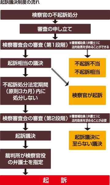 10_09_P15_04.jpg