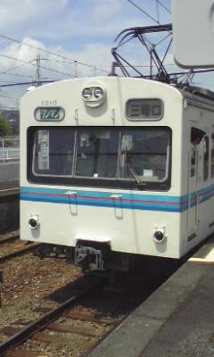 1161.jpg
