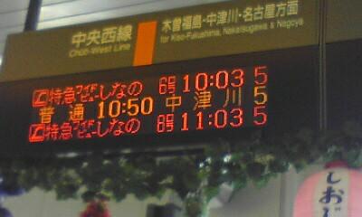1211.jpg