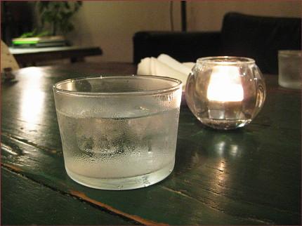 名東区 夜カフェ