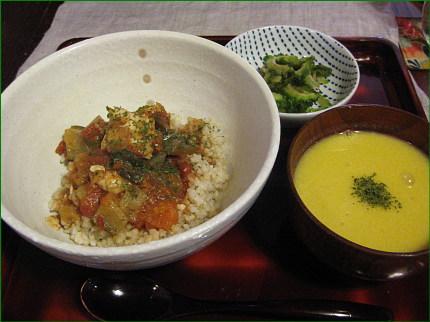 名古屋市 お寺カフェ