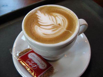 nachu-cafe4.jpg