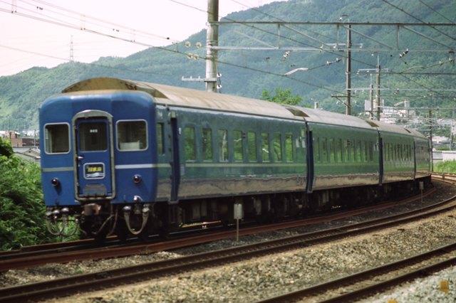 0pc25n_198207.jpg