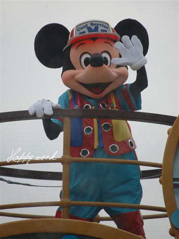 mickey-2_20100711064840.png