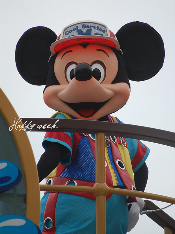 mickey-2_20100718025742.png