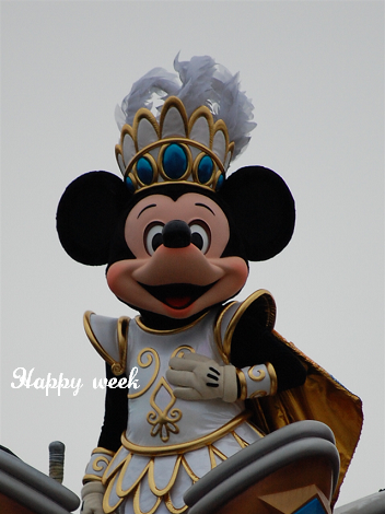 mickey_20100622235041.png