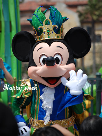 mickey_20100626234041.png