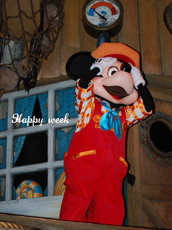 mickey_20100628152102.png