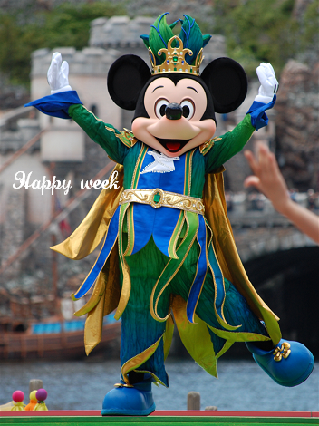 mickey_20100701233238.png