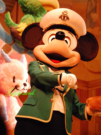 mickey_20100704012540.png