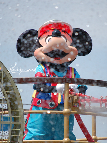 mickey_20100711064840.png