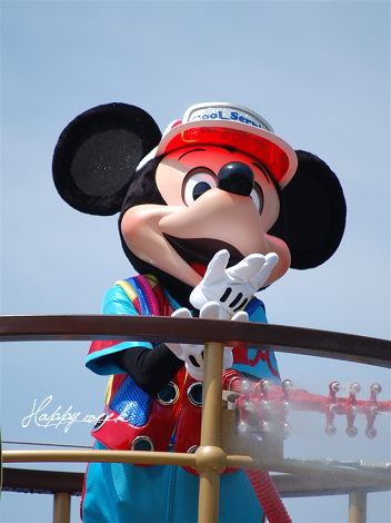 mickey_20100718025742.png