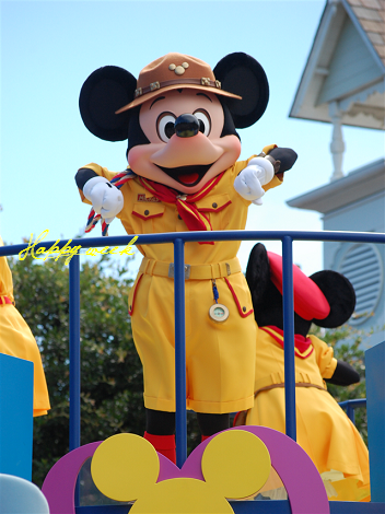 mickey_20100723025336.png