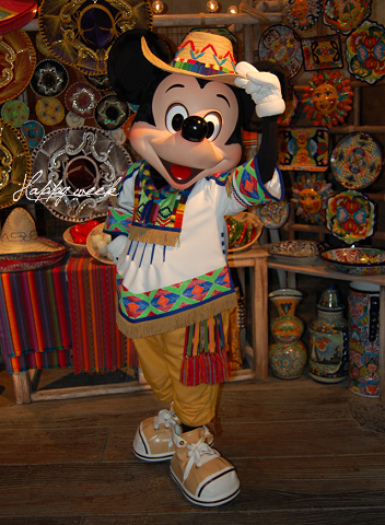mickey_20100804042857.png