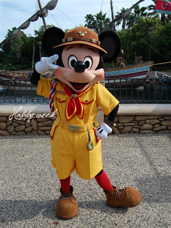 mickey_20100809171953.png