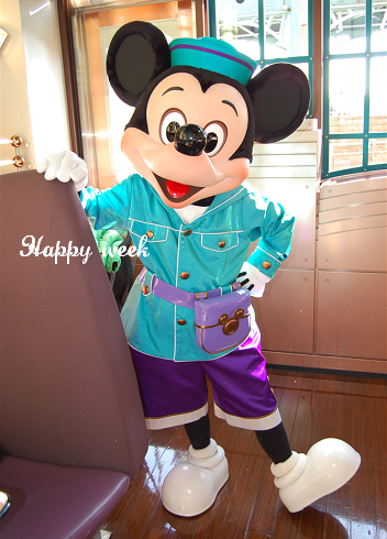 mickey_20100922054453.png