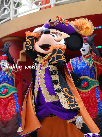 mickey_20100924042913.png