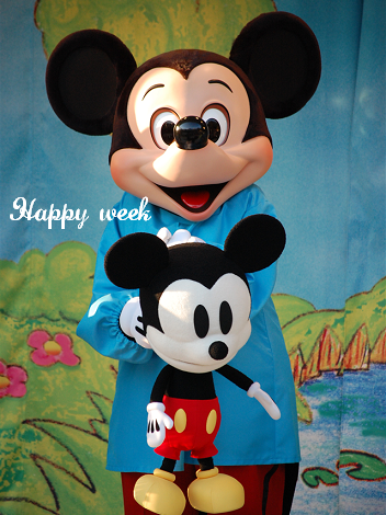 mickey_20110120013948.png