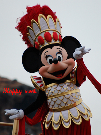 minnie_20100622235041.png