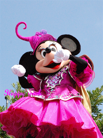 minnie_20110122012651.png