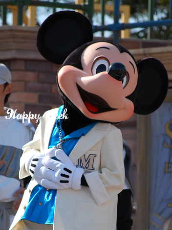 mm-2_20110123005236.png
