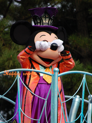 mm-3_20101028002346.png