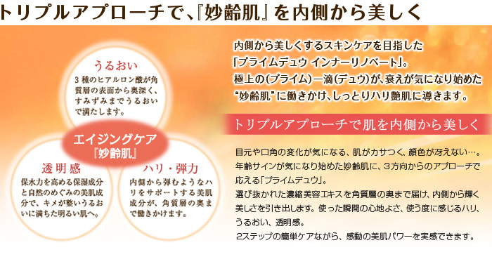 top_info_02.jpg