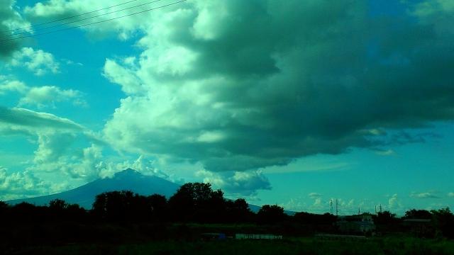 2014-09-13_15-21-09.jpg