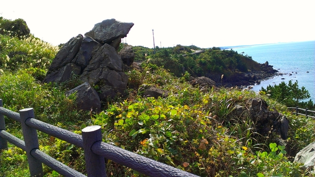 2014-10-16_10-17-31.jpg