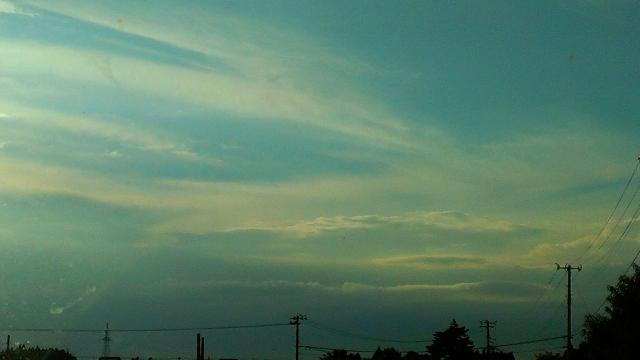 2014-10-16_15-58-35.jpg