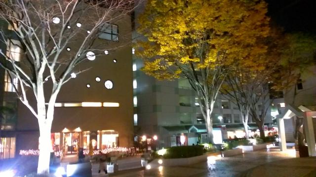 2014-11-10_17-19-10.jpg
