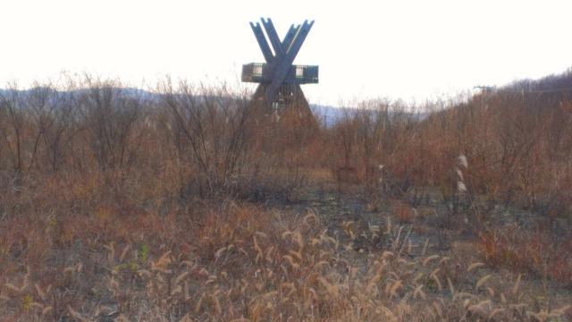 2014-11-25_15-32-22.jpg
