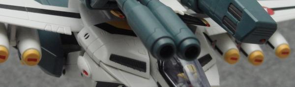 VF-HIMETL VF-1Sタイトル