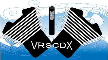VRSCDX.jpg