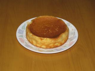 チーズケーキ 2