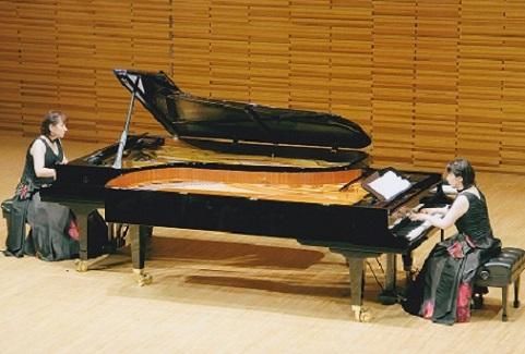 2台ピアノIMG_20140927_0003
