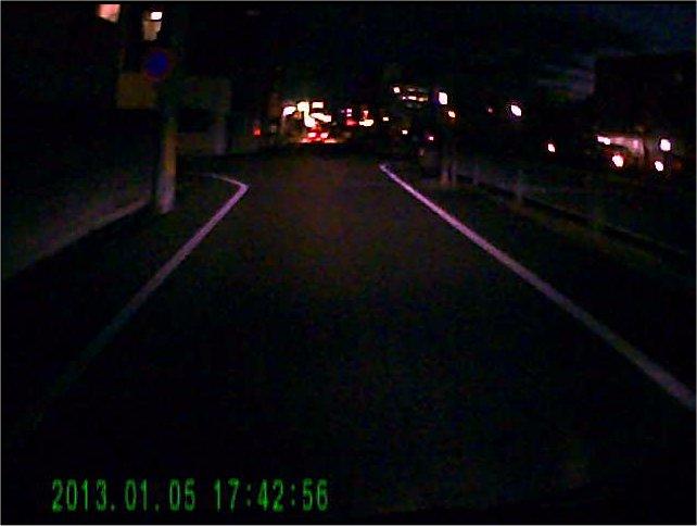 an_r007夜3