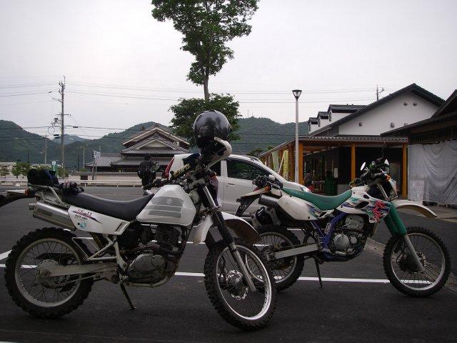 Imgp0208_640.jpg